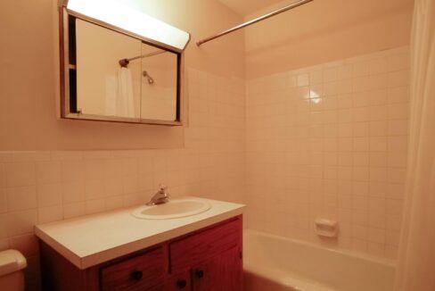Innovative-Properties-3628 Minnehaha Ave #5-18