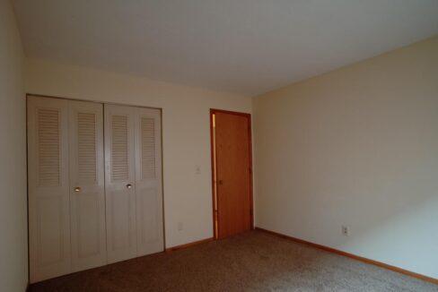 Innovative-Properties-3628 Minnehaha Ave #5-19
