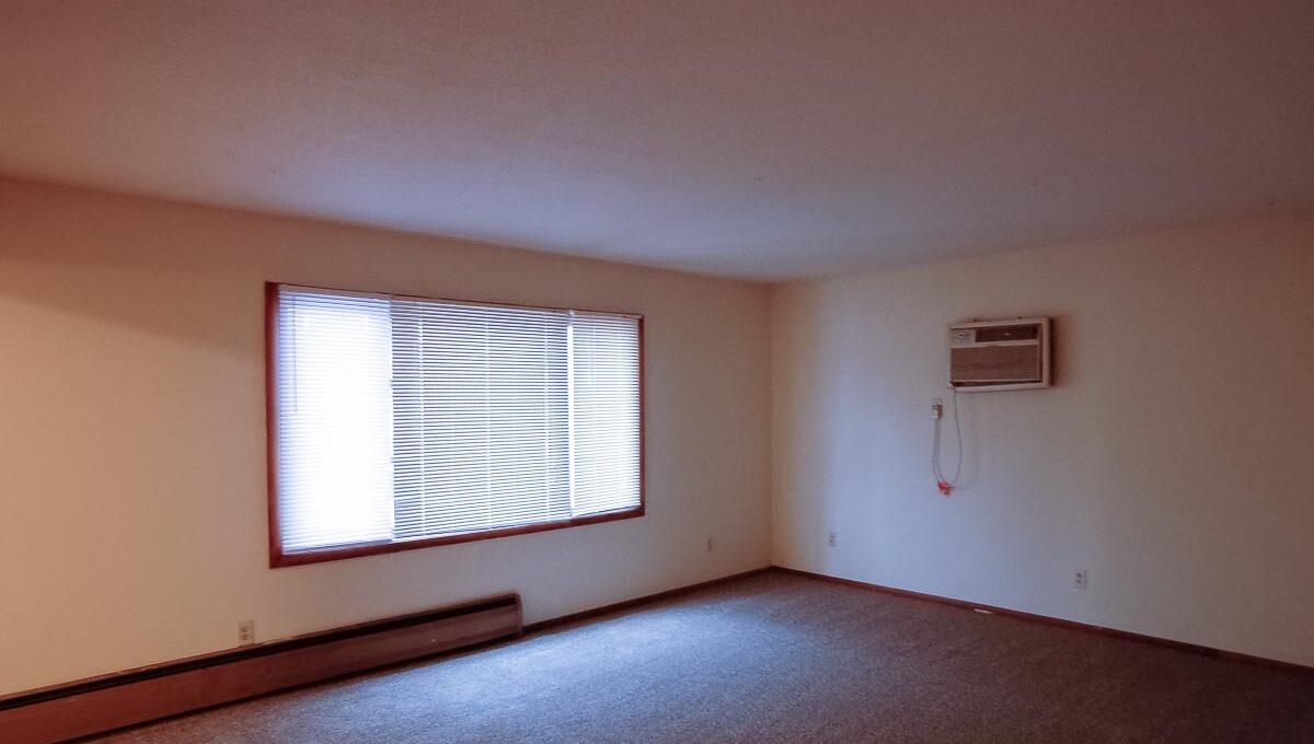 Innovative-Properties-3628 Minnehaha Ave #5-20
