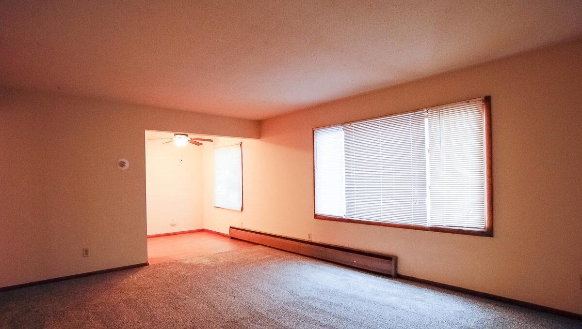 Innovative-Properties-3628 Minnehaha Ave #5-21