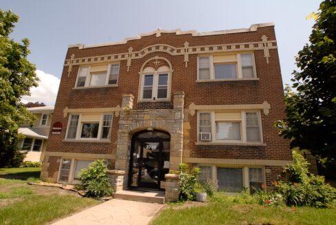 Innovative-Properties-3749 Grand Avenue South-01
