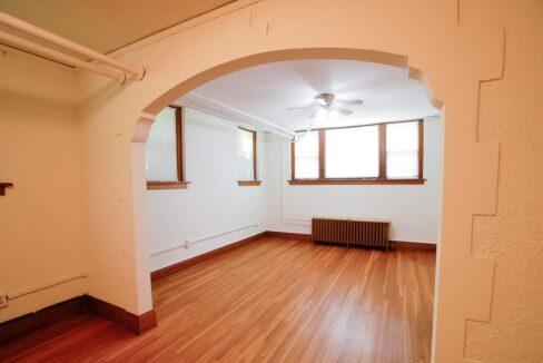 Innovative-Properties-3749 Grand Avenue South Apt 9-02