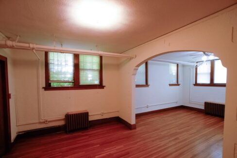 Innovative-Properties-3749 Grand Avenue South Apt 9-04