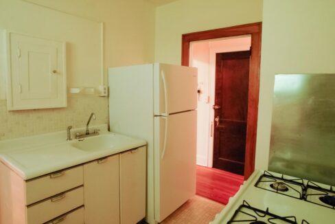 Innovative-Properties-3749 Grand Avenue South Apt 9-08