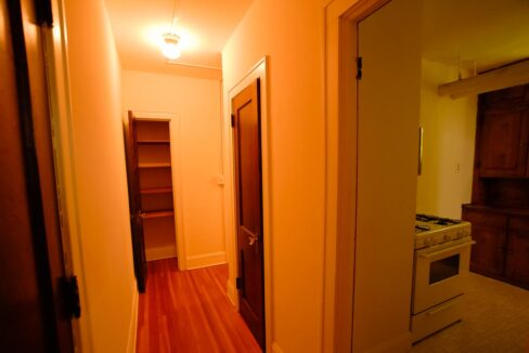 Innovative-Properties-3749 Grand Avenue South Apt 9-09