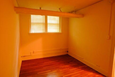 Innovative-Properties-3749 Grand Avenue South Apt 9-10
