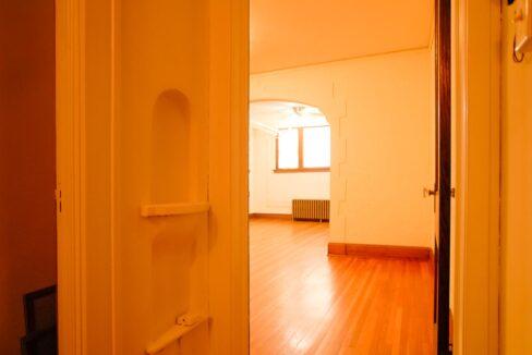 Innovative-Properties-3749 Grand Avenue South Apt 9-13
