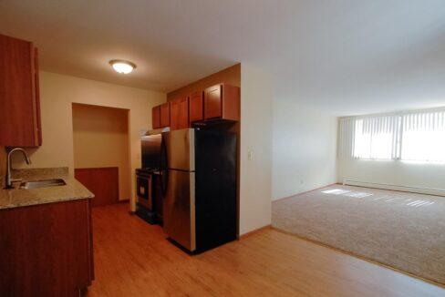 Innovative-Properties-3845 Bryant Ave S 102-01