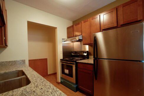 Innovative-Properties-3845 Bryant Ave S 102-02