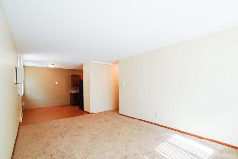 Innovative-Properties-3845 Bryant Ave S 102-04