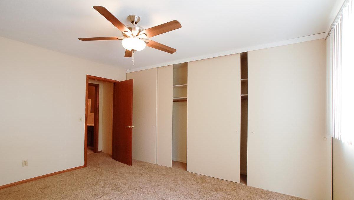 Innovative-Properties-3845 Bryant Ave S 102-06