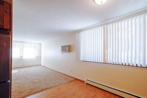 Innovative-Properties-3845 Bryant Ave S 102-07