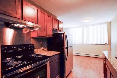 Innovative-Properties-3845 Bryant Ave S 102-08