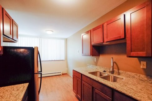 Apartments for Rent in Minneapolis 3845 Bryant Ave S