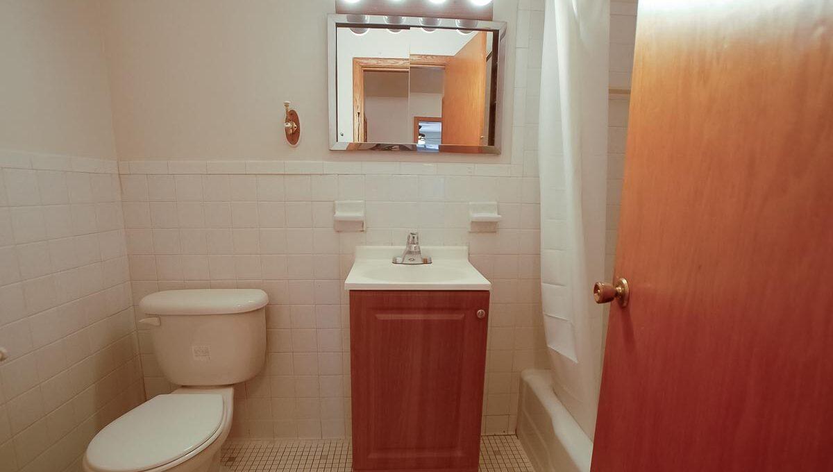 Minneapolis Apartment for Rent 4330 Minnehaha Ave