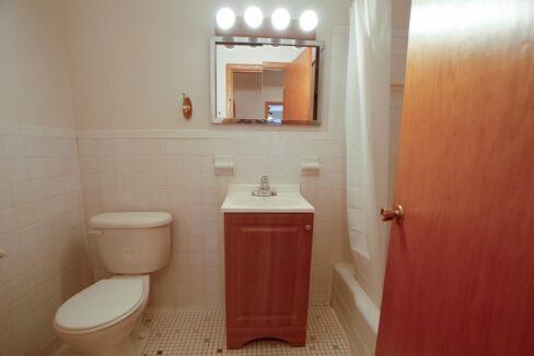 Innovative-Properties-4330 Minnehaha Ave-8-01