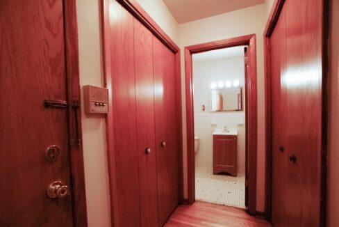 Innovative-Properties-4330 Minnehaha Ave-8-02