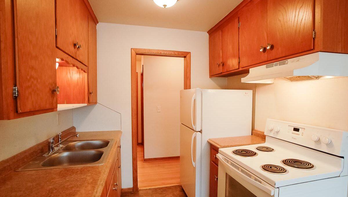 Innovative-Properties-4330 Minnehaha Ave-8-03