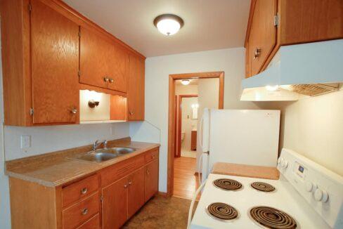 Innovative-Properties-4330 Minnehaha Ave-8-04