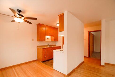 Innovative-Properties-4330 Minnehaha Ave-8-07