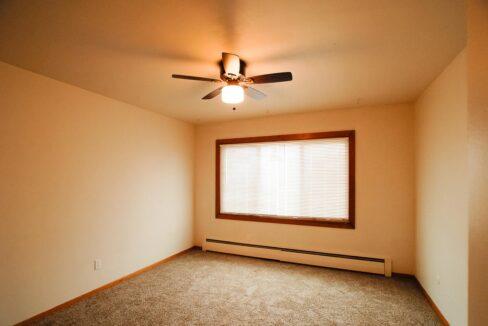 Innovative-Properties-4330 Minnehaha Ave-8-09
