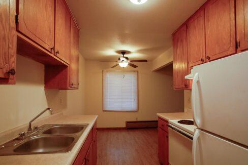 Minneapolis Apartment for Rent 4348 Cedar Ave South