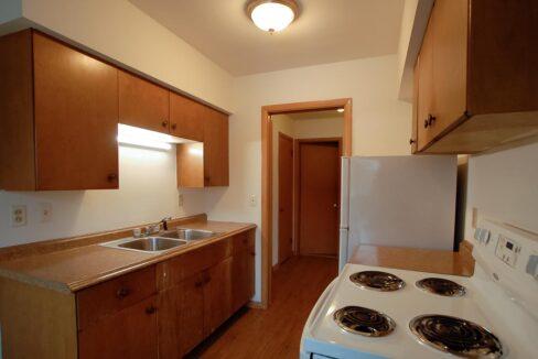 Innovative-Properties-4348 Cedar Ave S #203-26