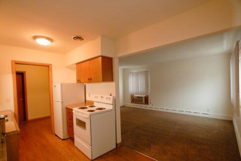 Innovative-Properties-4348 Cedar Ave S #203-27