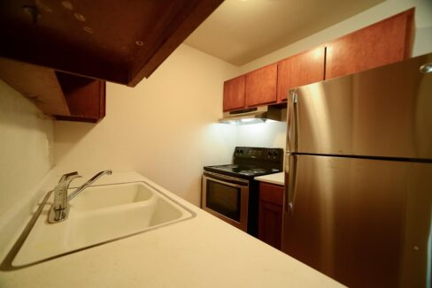 Innovative-Properties-4445 E Lake Street, Minneapolis, MN Apt 2-19