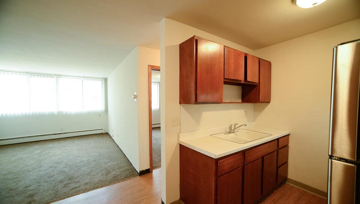 Apartments for Rent in Minneapolis 4445 East Lake Street, Minneapolis, MN