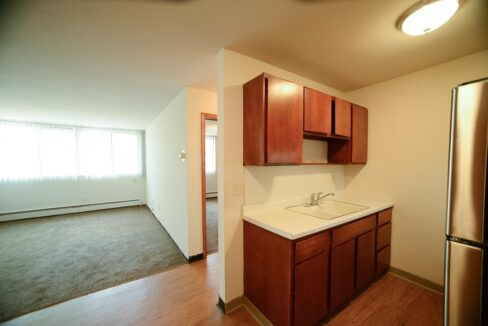 Innovative-Properties-4445 E Lake Street, Minneapolis, MN Apt 2-20