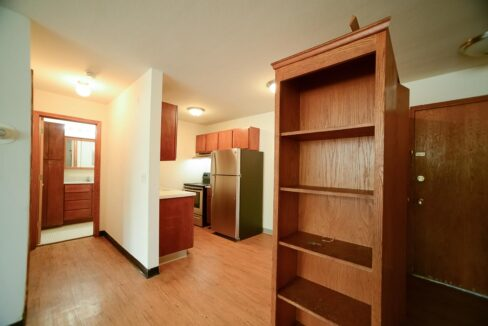 Innovative-Properties-4445 E Lake Street, Minneapolis, MN Apt 2-21