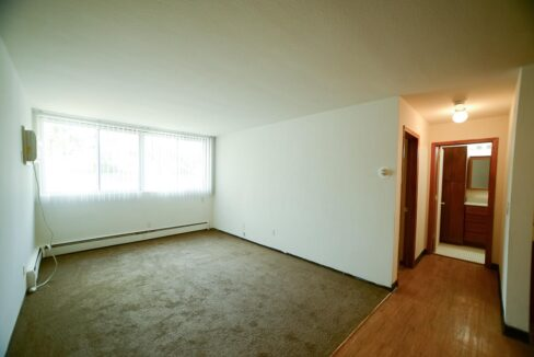 Innovative-Properties-4445 E Lake Street, Minneapolis, MN Apt 2-22
