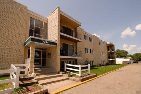 Innovative-Properties-7244 Cedar Avenue South-17