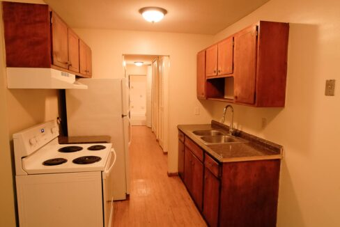 Innovative-Properties-7244 Cedar Avenue South Apt-203-21