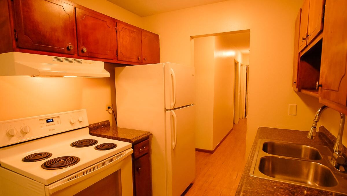 Innovative-Properties-7244 Cedar Avenue South Apt-203-23