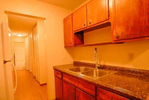 Innovative-Properties-7244 Cedar Avenue South Apt-203-24