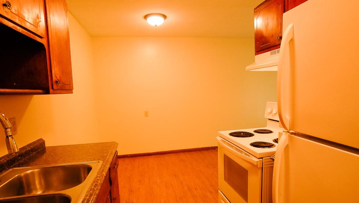 Innovative-Properties-7244 Cedar Avenue South Apt-203-25