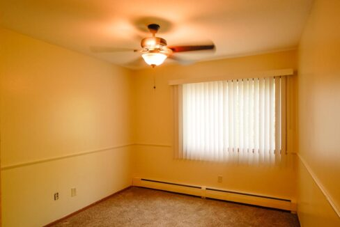 Innovative-Properties-7244 Cedar Avenue South Apt-203-26