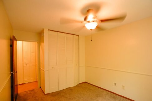Innovative-Properties-7244 Cedar Avenue South Apt-203-27