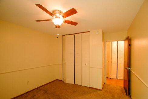 Innovative-Properties-7244 Cedar Avenue South Apt-203-28