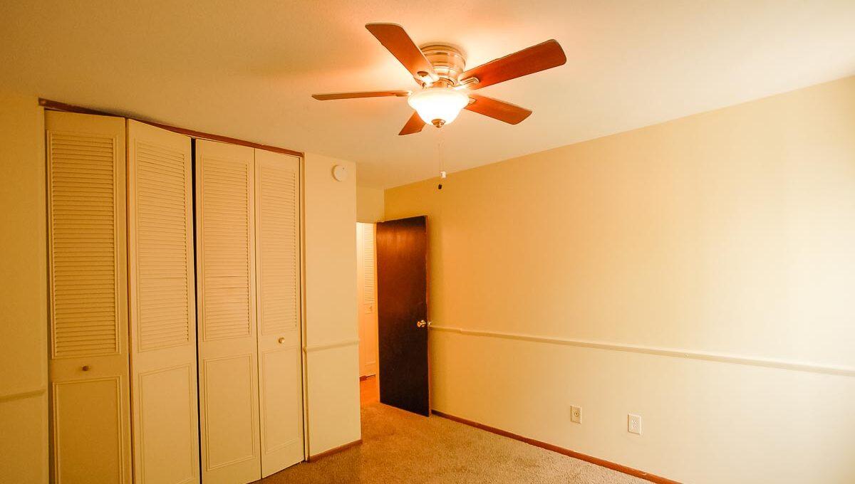 Innovative-Properties-7244 Cedar Avenue South Apt-203-29