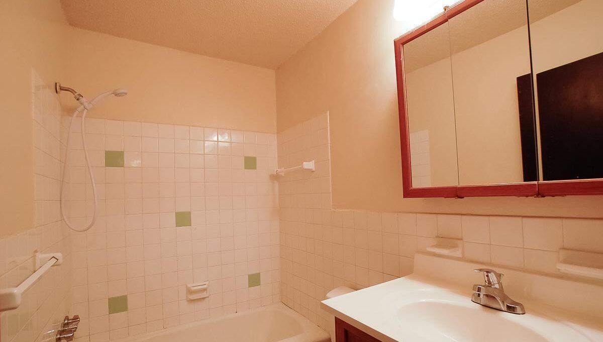Minneapolis Apartment for Rent 7244 Cedar Avenue South