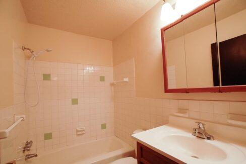 Innovative-Properties-7244 Cedar Avenue South Apt-203-30