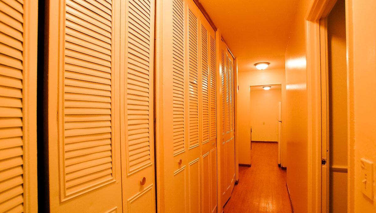 Innovative-Properties-7244 Cedar Avenue South Apt-203-33