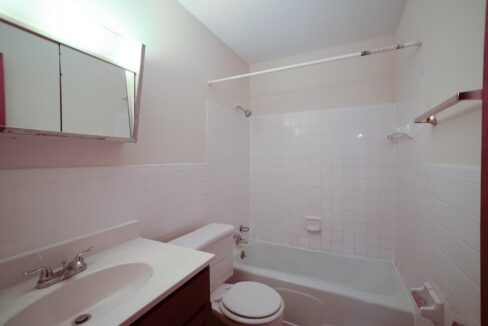 Innovative-Properties-8000-36th-Apt6-23
