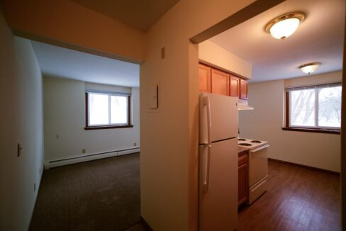 Innovative-Properties-8000-36th-Apt6-24