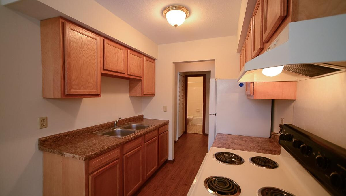 Innovative-Properties-8000-36th-Apt6-25