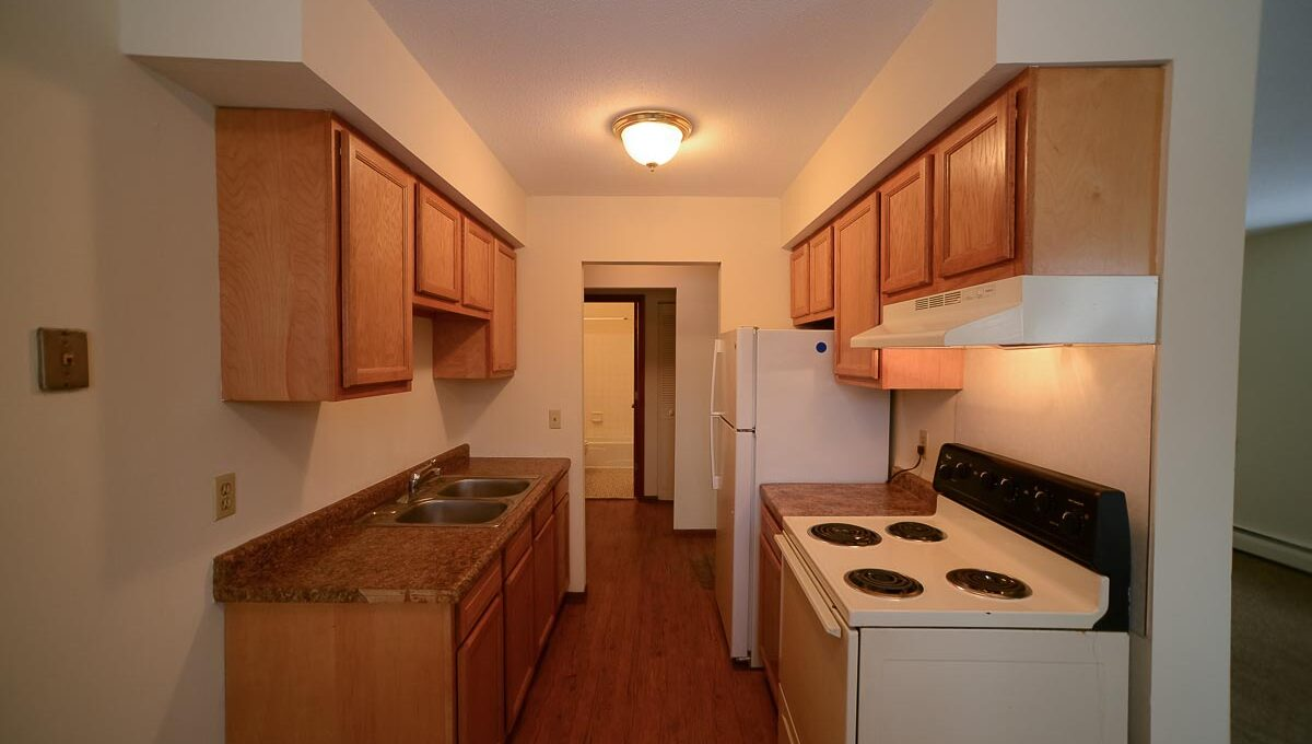 Innovative-Properties-8000-36th-Apt6-26