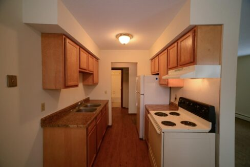 Apartments for Rent in Minneapolis 8000 36th Avenue North